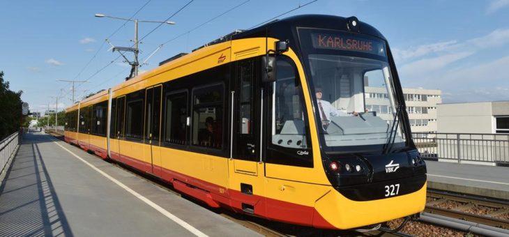 Knorr-Bremse schließt Übernahme von Kiepe ab