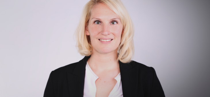 TWT Online Marketing GmbH gewinnt Katrin Diener als Senior SEO Managerin