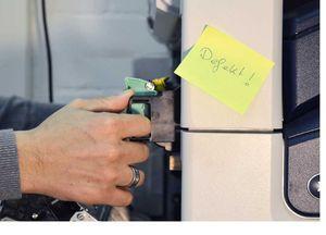 Hersteller-übergreifender Wartungsservice für Drucker – schon ab 1,46 Euro im Monat