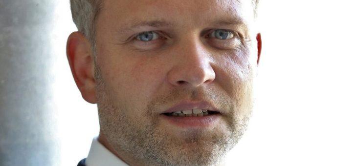 Führendes FinTech-Unternehmen WebID beruft ehemaligen eBay- und PayPal-Topmanager in das Management Board