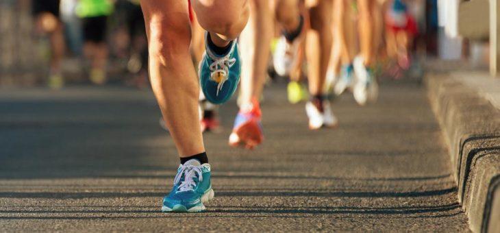 Bachelorarbeit in Sportwissenschaften schreiben lassen