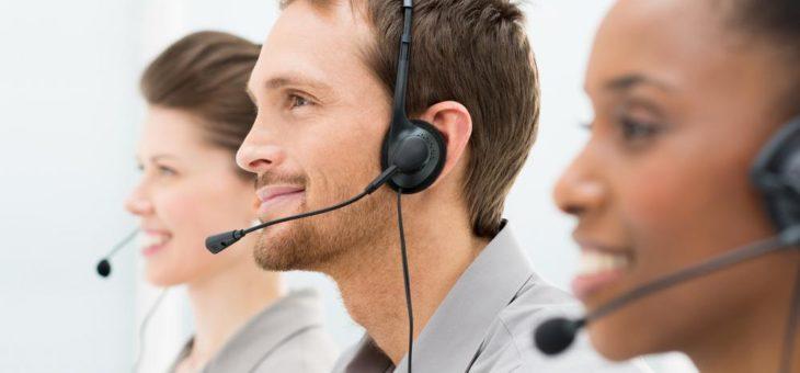 Neukunden gewinnen, Akquise optimieren, Umsätze steigern– mit Praxisseminaren für Telefonsales erfolgreich ins 2. Halbjahr starten