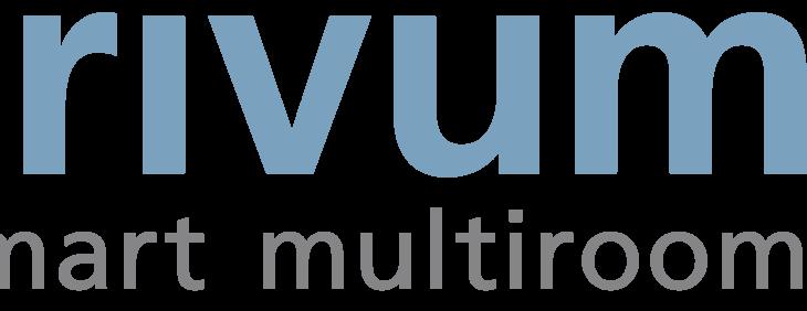 VIVATEQ übernimmt Vertrieb von trivum Multiroom Audio Lösungen
