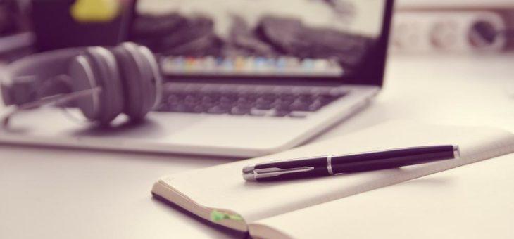 Masterarbeit schreiben Tipps