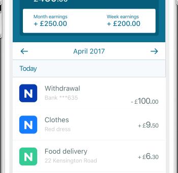Wachsende Sharing Economy im Blick: DOCOMO Digital präsentiert erstes freies Transaktionsnetzwerk