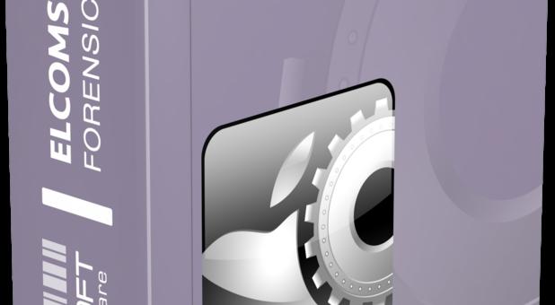 ElcomSoft knackt iPhone 4s, 5 und 5c mit den Betriebssystemen iOS 9.1 bis 9.3.4