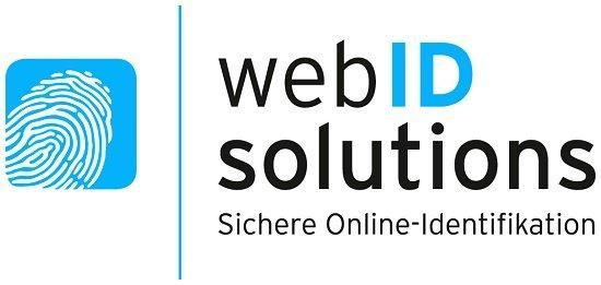 """WebID expandiert weltweit: Patente """"made in Germany"""" und neue WebID-Technologie 2.0 sind Türöffner zu Wachstumsmärkten"""
