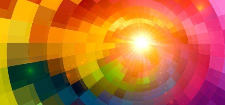 Farbe 4.0: Farbreferenzen im Kunststoffbereich