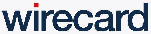 Wirecard – Weitere Kaufempfehlungen und Integration von 'Alipay' in deutschen Filialen