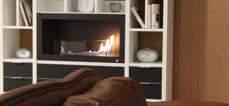 maja archive deutscher presseindex. Black Bedroom Furniture Sets. Home Design Ideas