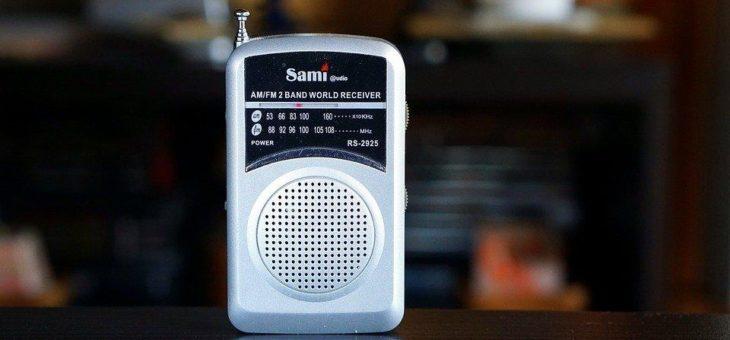 Radio-Domains: Schlußtermin der Launch-Period auf 7. November verschoben
