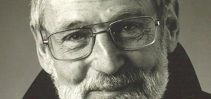 Wo sich Hoch- und Populärliteratur ganz nahe sind – Schriftsteller Wolfgang Schreyer in Ahrenshoop gestorben