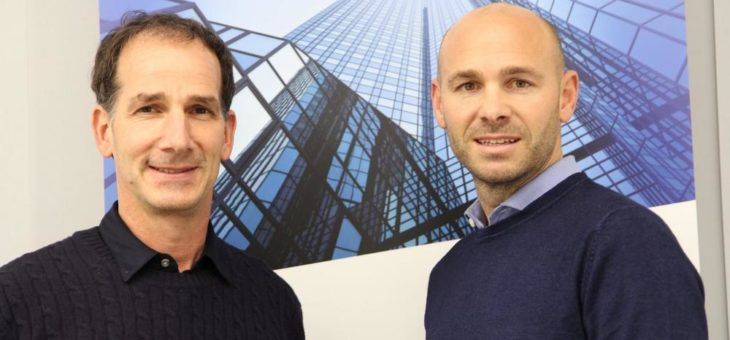 Sigel & Stuhr GmbH wird zum 01. Januar 2018 Teil der Hörburger AG