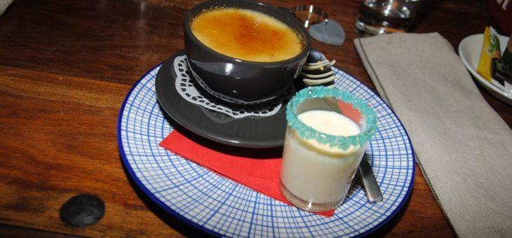 Zweites Fairtrade-Dinner in Mayen steht an