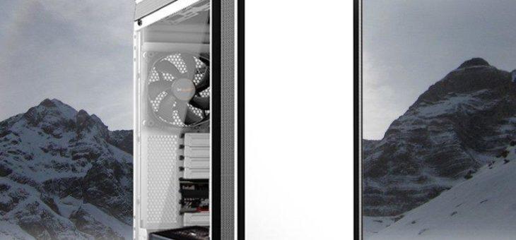 gaming pc archive deutscher presseindex. Black Bedroom Furniture Sets. Home Design Ideas