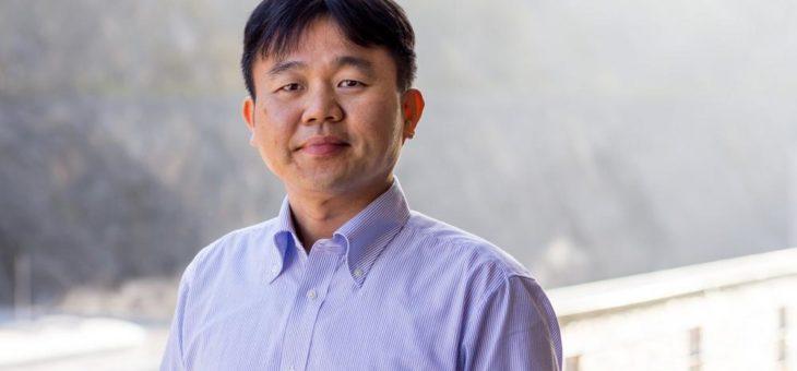 G&D verstärkt sein Engagement in Asien