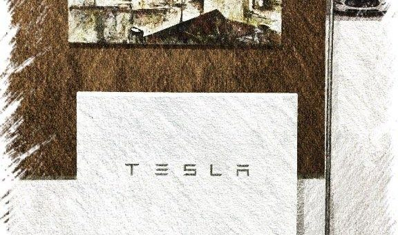 Tesla Powerwall 2.0 – der Speicher mit Zukunft ist da