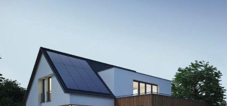 Foerderung fuer SunPremium Solaranlagen und Batteriespeicher 2018