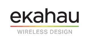 Ab sofort bietet Infinigate seinen Partnern die WLAN Ausleuchtungs-Lösungen und WiFi-Diagnose-Systeme des Herstellers Ekahau an
