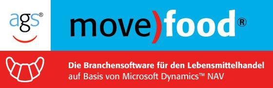 move)food® die Software für den Lebensmittelhandel auf Basis von Microsoft Dynamics™ NAV