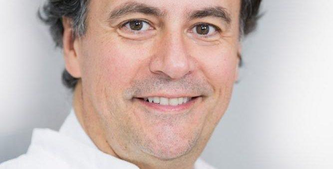 Kabelkonfektionär CiS electronic GmbH bietet Mitarbeitern wertvolle Gesundheitsinformationen