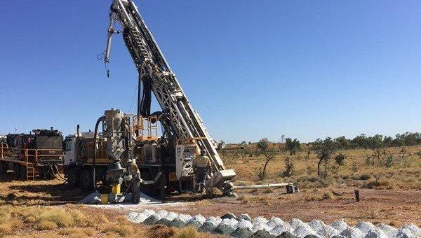 De Grey Mining: Hochgradige Golderzgänge auf Toweranna bestätigt