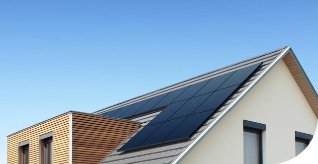 STROMPREIS wechseln in Bayern Franken mit Solar