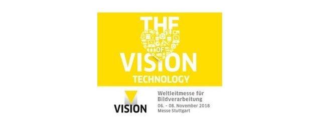 VDMA: Industrielle Bildverarbeitung weiter auf der Überholspur