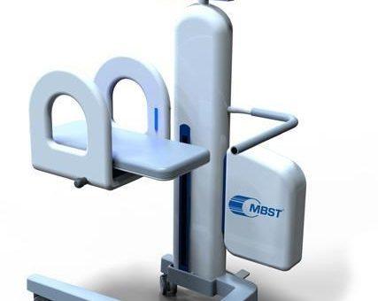 Neuer High-Tech Arthrose-Behandlungsplatz ab sofort in Mühlacker