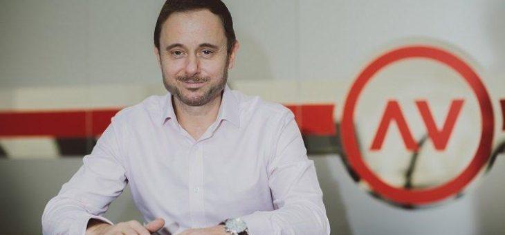 """Nach der Wahl zum """"Best Outsourced Contact Center"""" in Europa, richtet sich Ventrica nun an kundenorientierte Unternehmen in Deutschland"""