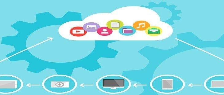 Webinar: Einfache Entwicklung einer individuellen Wissensplattform in der Cloud