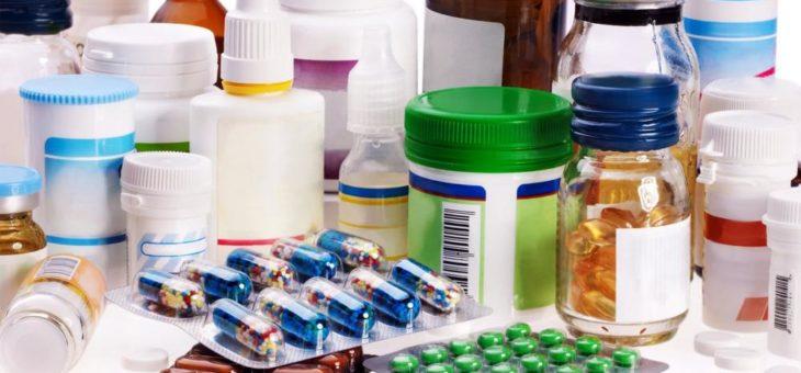 VDMA Forum Packmittel: Infotag nimmt wichtige Themen rund um Lebensmittel- und Pharmaverpackungen in den Fokus