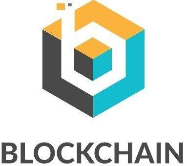 BIG Blockchain Intelligence Group mit innovativer Sicherheitstechnik für Bezahlungen