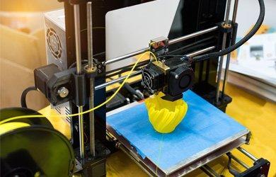 Einstieg in den 3D-Druck leicht gemacht