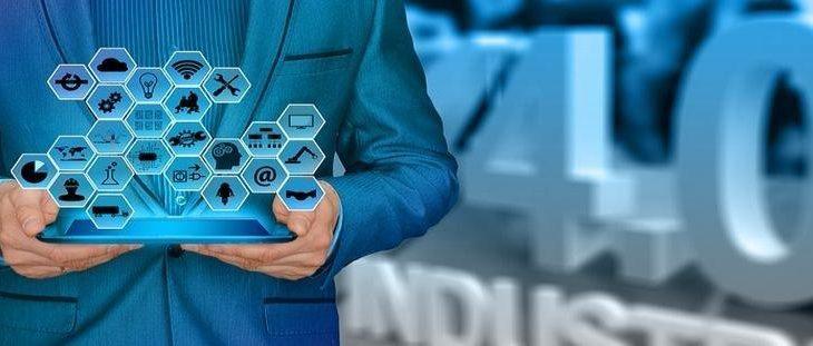 Intranet out of the box – der schnelle Einstieg in die Welt des digitalen Arbeitsplatzes am Beispiel der Berner Group