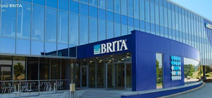 SQL Server 2016 Upgrade verbessert das Data Warehouse bei BRITA signifikant