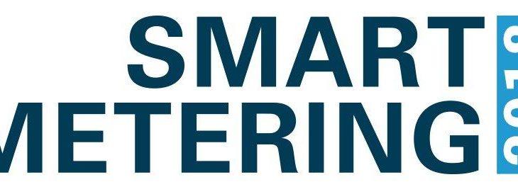 5. Jahrestagung Smart Metering 2018