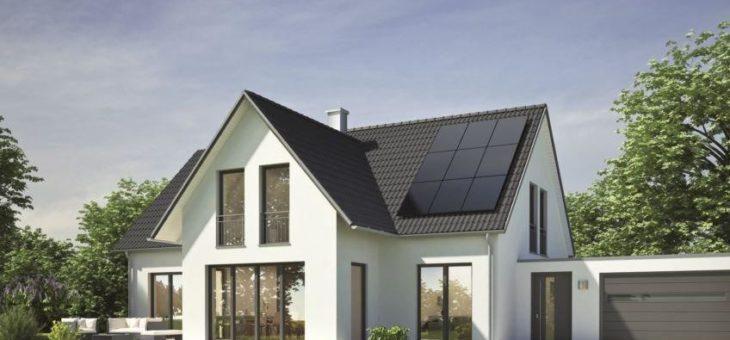 Photovoltaik Inselanlage ohne Finanzamt – mit Förderung