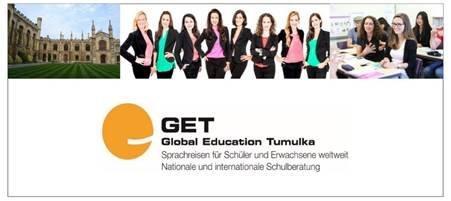 Education Day erneut in Hamburg am kommenden Freitag, 23. März 2018