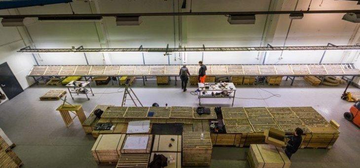 Mawson Resources weist abermals hohe Goldgehalte in Finnland nach