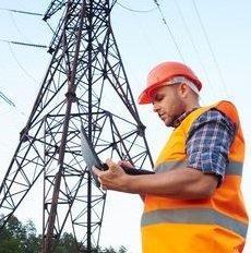 VDE Jahresforum für Technische Führungskräfte und TSM-Verantwortliche in der Energieversorgung