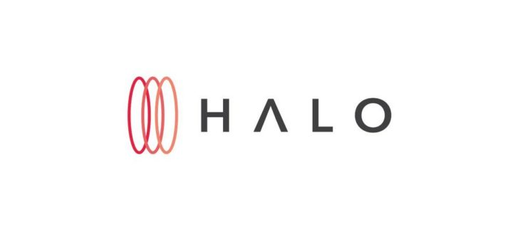 Life Fitness startet HALO Fitness Cloud