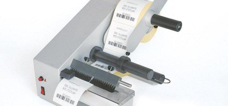 Die Geschichte des Etiketts: vom alten Rollsiegel bis zum modernen Etikettiergerät