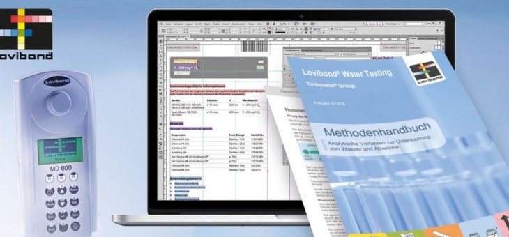 Direkt zum Erfolg – Technische Dokumentation aus PIM/MAM