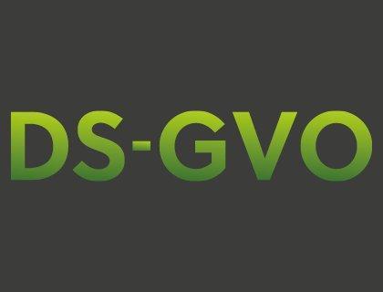 PROJEKT PRO ist DS-GVO konform