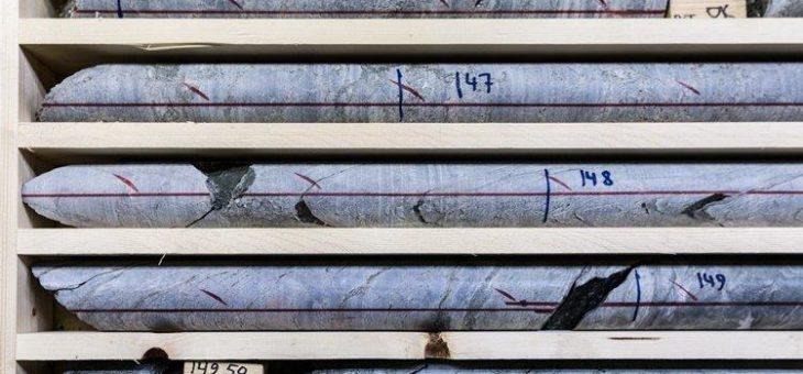 Explosive Mischung: Mawson Resources weist neben Gold auch Kobalt nach!