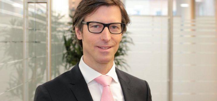 Geschäftsentwicklung der Dr. Schmitt Leasing GmbH 2017 positiv