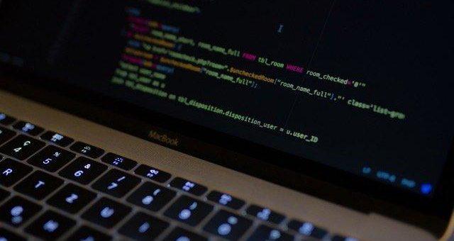 OTRS zeigt, wie Unternehmen ihre IT-Sicherheitsprozesse klar und rechtssicher dokumentieren können