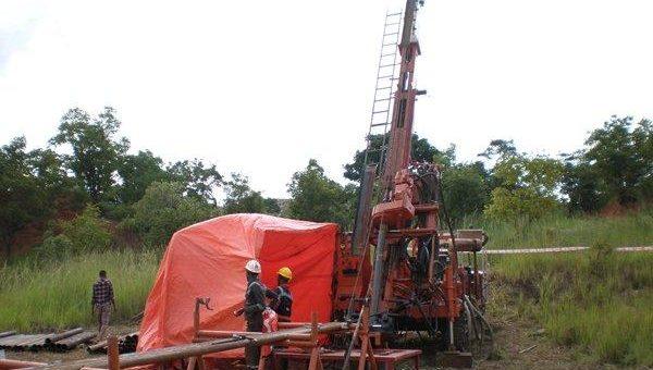 AVZ Minerals: Erste, positive Metallurgieergebnisse vom Lithiumprojekt Manono