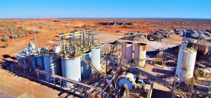 Monument Mining: Produktion und operativer Gewinn steigen deutlich